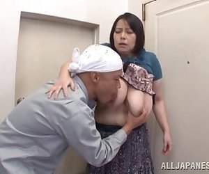Milf HD Sex