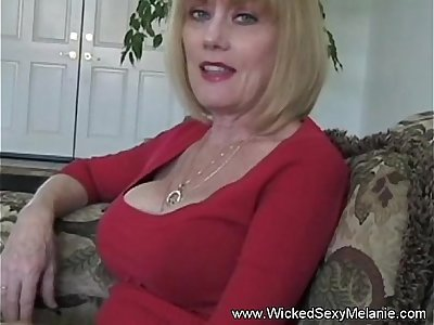Husband Lets His Slut Wife Fuck Anyone
